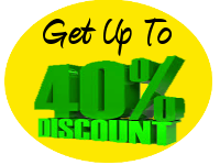 discount image