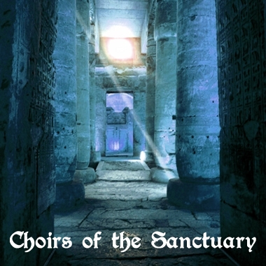 Choirs of the Sanctuary