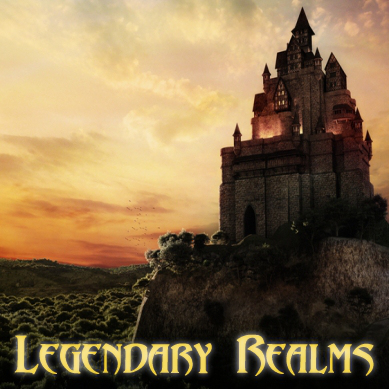 Legendary Realms