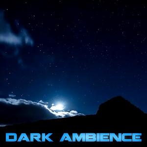 Dark_Ambience.jpg