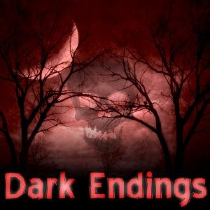Dark_Ending.jpg