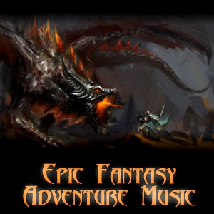 Epic_Fantasy.jpg