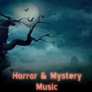 Mystery_Horror.jpg