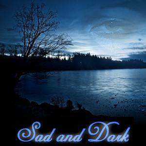 Sad_and_Dark.jpg