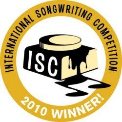 ISC Medal Award