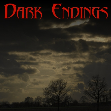 Dark Endings