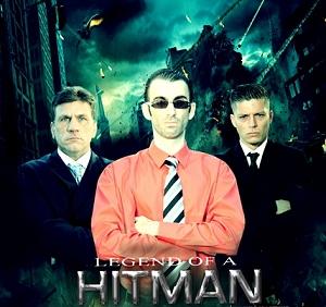 legend_of_a_hitman.jpg