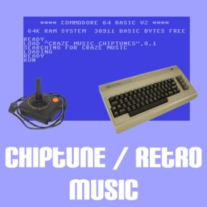 Chiptune_Retro.jpg