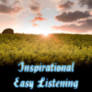 Inspirational_Easy_Listening.jpg